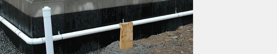 banner waterproofing